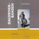 Dagdriverbanden (Unabridged) MP3 Audiobook