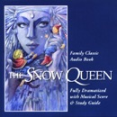 The Snow Queen (Dramatized) MP3 Audiobook