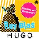 Ruy Blas. Explication de texte: Collection Facile à Lire MP3 Audiobook