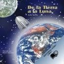De la Tierra a la Luna (Texto Completo) [From the Earth to the Moon ] (Unabridged) MP3 Audiobook