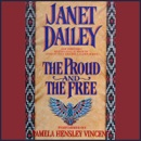 The Proud and the Free MP3 Audiobook
