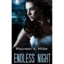 Endless Night (Unabridged) MP3 Audiobook