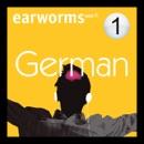 Rapid German: Volume 1 (Unabridged) mp3 book download