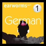 Rapid German: Volume 1 (Unabridged)