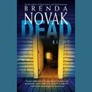 Dead Right (Unabridged) [Unabridged Fiction] MP3 Audiobook
