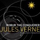 Robur the Conqueror (Unabridged) MP3 Audiobook