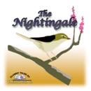 The Nightingale (Unabridged) MP3 Audiobook