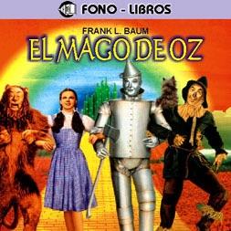 El Mago de Oz [The Wizard of Oz] [Abridged Fiction] E-Book Download