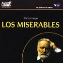 Los Miserables [Les Miserables] MP3 Audiobook