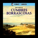Cumbres Borrascosas [Wuthering Heights] MP3 Audiobook