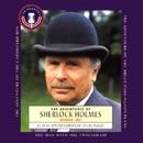 The Adventures of Sherlock Holmes: Episode Two (Unabridged) [Unabridged Fiction] MP3 Audiobook