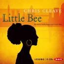 Little Bee (Gekürzt) MP3 Audiobook