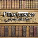 Persuasion (Unabridged) MP3 Audiobook