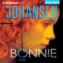 Bonnie (Unabridged) MP3 Audiobook