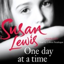 One Day at a Time: A Memoir (Unabridged) MP3 Audiobook
