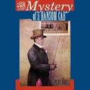 The Mystery of a Hansom Cab (Unabridged) (Unabridged) MP3 Audiobook