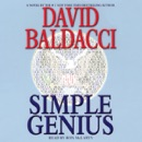 Simple Genius MP3 Audiobook