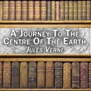 A Journey to the Centre of the Earth (Unabridged) MP3 Audiobook