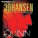 Quinn: An Eve Duncan Forensics Thriller (Abridged) MP3 Audiobook