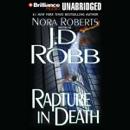 Rapture in Death: In Death, Book 4 (Unabridged) MP3 Audiobook