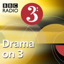Cymbeline (BBC Radio 3: Drama on 3) (Unabridged) mp3 descargar