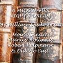 A Midsummer Night's Dream (Unabridged) mp3 descargar