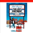 The Lost Continent: Travels In Small Town America (Unabridged) MP3 Audiobook