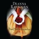 Dark Road to Darjeeling (Unabridged) MP3 Audiobook
