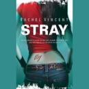 Stray: Shifters, Book 1 (Unabridged) mp3 book download