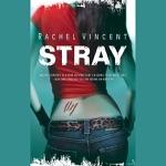 Stray: Shifters, Book 1 (Unabridged)