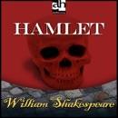 Hamlet (Dramatized) mp3 descargar