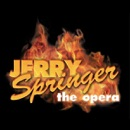 Jerry Springer: The Opera mp3 book download