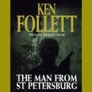 The Man from St. Petersburg (Abridged Fiction) mp3 descargar
