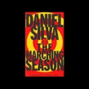 The Marching Season MP3 Audiobook