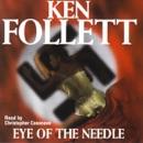 Eye of the Needle mp3 descargar
