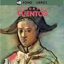 Cuentos de Andersen [The Tales of Hans Christian Andersen] [Abridged Fiction] MP3 Audiobook