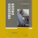 Vredens druer [The Grapes of Wrath] (Unabridged) MP3 Audiobook