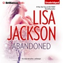 Abandoned: Sail Away and Million Dollar Baby (Unabridged) MP3 Audiobook