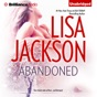 Abandoned: Sail Away and Million Dollar Baby (Unabridged)