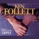 Triple (Abridged Fiction) mp3 descargar