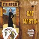 Tin Angel (Unabridged) [Unabridged Fiction] MP3 Audiobook