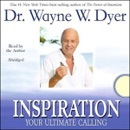 Inspiration: Your Ultimate Calling MP3 Audiobook