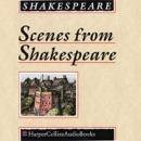 Scenes from Shakespeare mp3 descargar