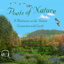 Poets of Nature: A Meditation on the Human Connection with Earth (Unabridged) mp3 descargar