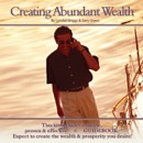 Download Creating Abundant Wealth (Original Staging) MP3