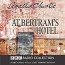 At Bertram's Hotel (Dramatised) MP3 Audiobook
