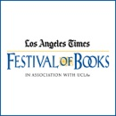Mystery: Crime & Punishment (2009): Los Angeles Times Festival of Books MP3 Audiobook