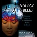The Biology of Belief descarga de libros electrónicos