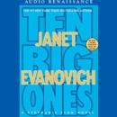 Ten Big Ones: A Stephanie Plum Novel MP3 Audiobook