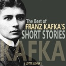 The Best of Franz Kafka's Short Stories (Unabridged) mp3 descargar